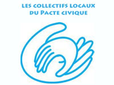 Jouer collectif et local