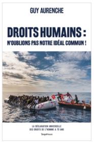 droitshumainsnoublionspasnotreidealcom_capture-decran-2018-11-03-a-12.43.20.png
