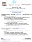 montpelliercollectiflocaldupactecivique_capture-decran-2018-04-13-a-09.54.46.png