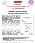parisdebatauforum104_capture-decran-2018-02-07-a-13.46.51.png