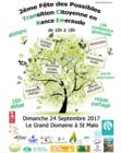 saintmalofetedespossibles_capture-decran-2017-08-22-a-10.44.01.png