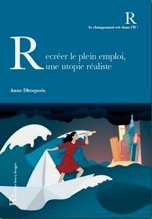 image 773388711972326_1.jpg (23.0kB) Lien vers: http://www.wedemain.fr/Cinq-solutions-du-Pacte-civique-pour-le-plein-emploi-en-France_a994.html