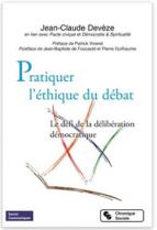 image Capture_decran_20180216_a_114655.png (69.8kB) Lien vers: http://www.pacte-civique.org/?LivreEthiquedudebat