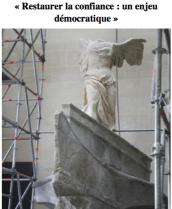 image Capture_decran_20180329_a_160151.png (0.3MB) Lien vers: http://www.pacte-civique.org/?OCQD