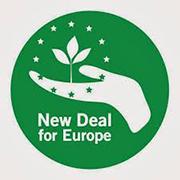 image NewDeal.jpg (50.2kB) Lien vers: http://www.newdeal4europe.eu/fr/