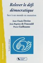 image P1140126.jpg (0.3MB) Lien vers: http://www.pacte-civique.org/LivreReleverledefidemocratique