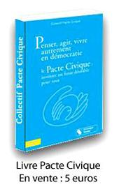 image PClivre280313.jpg (12.9kB) Lien vers: http://www.pacte-civique.org/LivrE