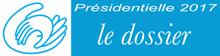 image PClogomainsCH140916_modifie1.jpg (18.6kB) Lien vers: http://www.pacte-civique.org/Presidentiellesreponsescandidats