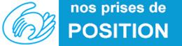 image PClogomainsCH2109173.jpg (22.4kB) Lien vers: http://www.pacte-civique.org/Nosprisesdeposition