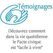 bouton-temoignages.jpg Lien vers: http://www.pacte-civique.org/TemoiGnages