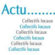 bouton actues locaux.jpg Lien vers: http://www.pacte-civique.org/BulleTin