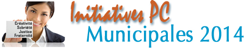 initiativePC.jpg Lien vers: MuniCipales
