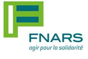 LogoFNARS Lien vers: http://www.fnars.org/