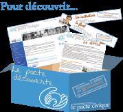 image packdcouvertedef1.png (0.1MB) Lien vers: http://www.pacte-civique.org/PacteDecouverte