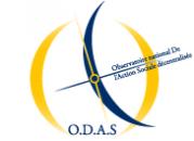 LogoSNC Lien vers: http://odas.net/L-Odas-soutien-l-appel-a-la-fraternite-lance-par