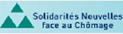 LogoSNC Lien vers: http://www.snc.asso.fr/