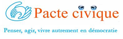 Signature Pacte Civique Lien vers: https://pactecivique.wordpress.com/