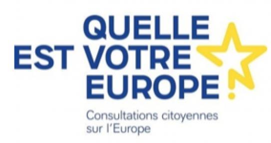 logo consultations