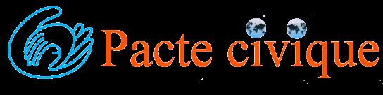 LOGO PACE CIVIQUE ALLONGE.png (1.7MB)
