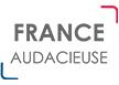 image Capture_decran_20170912_a_143517.png (9.1kB) Lien vers: http://www.franceaudacieuse.com/2017/07/26/fraternite/