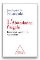 abondance frugale.png (0.006Mo)