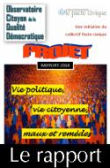 image Rapport2014delOCQDV22.jpg (82.6kB)