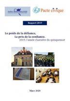 lire le RAPPORT 2019 Lien vers: http://www.pacte-civique.org/?OCQD/download&file=Rapport%202019%20V13.pdf