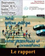 image vignette_LE_RAPPORT.jpg (50.5kB) Lien vers: www.pacte-civique.org/OCQD/download?file=OCQD__rapport_annuel_2013a.pdf