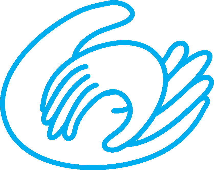 image logo_mains.jpg (0.3MB)