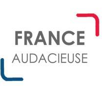 Logo FA(12kB)
