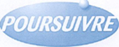 logo Poursuivre