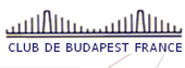 logoclubbudapest