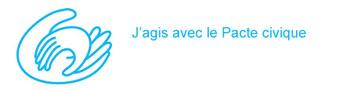 image PCjagis2.jpg (7.3kB) Lien vers: http://www.pacte-civique.org/CollectiF