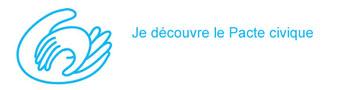 image PCjedcouvre2.jpg (7.3kB) Lien vers: http://www.pacte-civique.org/PlateForme