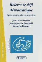 image Capture_decran_20170204_a_115236.png (0.5MB) Lien vers: http://www.pacte-civique.org/LivreReleverledefidemocratique