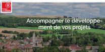 image Capture_decran_20170207_a_192909.png (0.7MB) Lien vers: http://www.caissedesdepotsdesterritoires.fr/cs/ContentServer?pagename=Territoires/Page/Accompagner-vos-projets