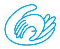 image PClogomainsCH181016.jpg (0.3MB) Lien vers: www.pacte-civique.org