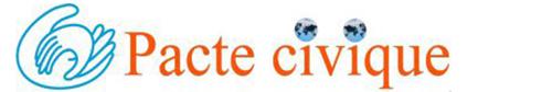 logo pacte civique